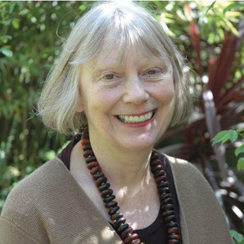 Sheila Rowbotham versobooksprods3amazonawscomimages000000674