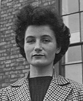 Sheila Tinney - Alchetron, The Free Social Encyclopedia
