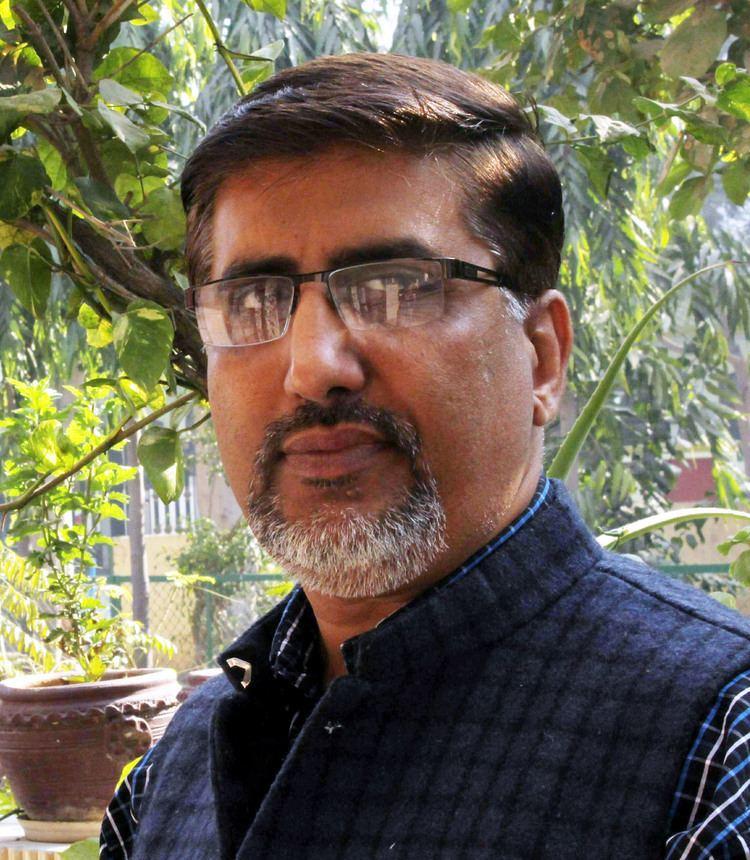 Shekhar Gurera uploadwikimediaorgwikipediacommonsdd7Cartoo