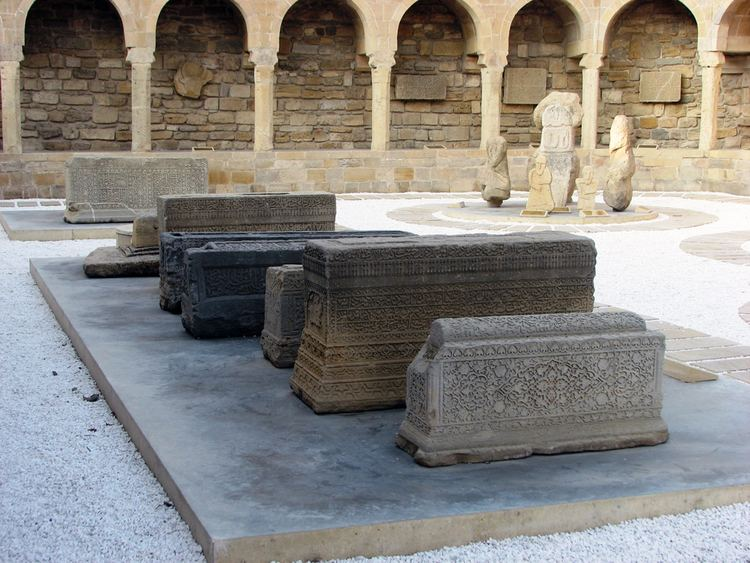Sheki, Azerbaijan in the past, History of Sheki, Azerbaijan