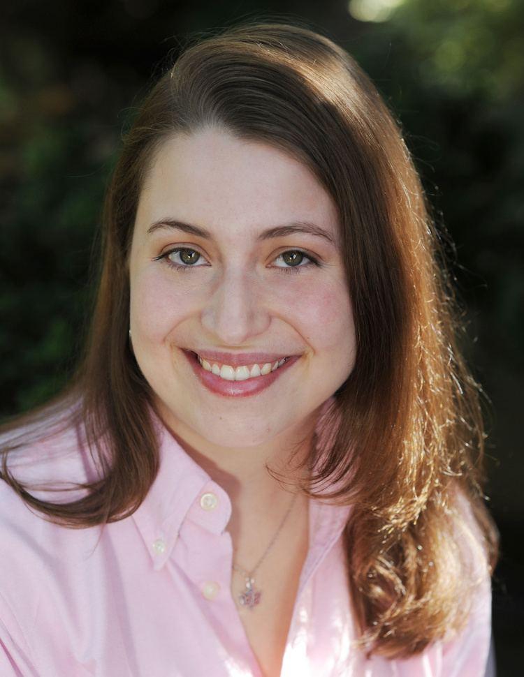 Shelby Bach shelbybachcomwpcontentuploads201207ShelbyB