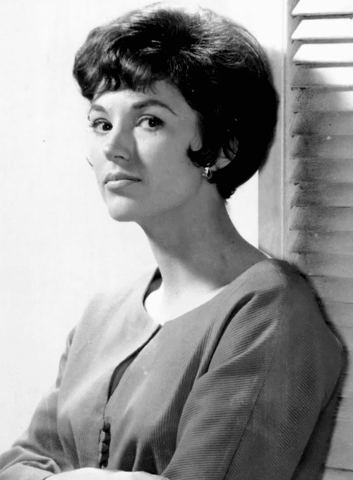 Shelby Flint FROM THE VAULTS Shelby Flint born 17 September 1939