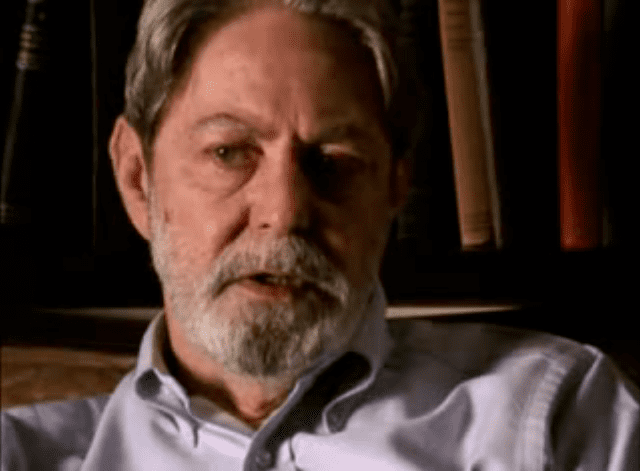 Shelby Foote Civil War Shelby Foote Quotes QuotesGram