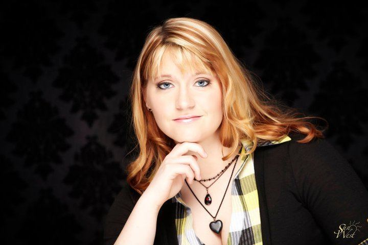 Shelby Smith Shelby Smith by Inubaki on DeviantArt