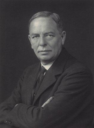 Sheldon Amos Percy Maurice McLardie Sheldon Amos 1872 1940 Genealogy