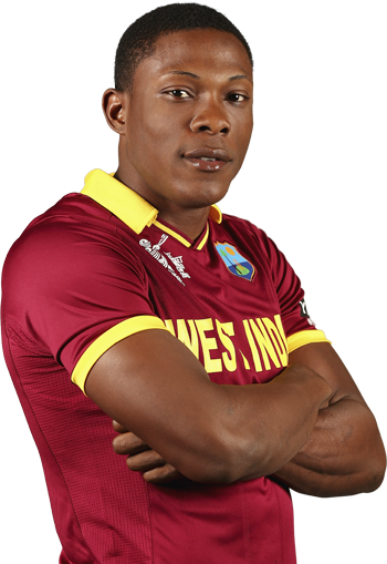 Sheldon Cottrell cricketcomau
