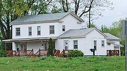 Sheldon Inn httpsuploadwikimediaorgwikipediacommonsthu
