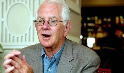 Sheldon Lee Glashow Five Nobel laureates to join Vietnam physics conferences