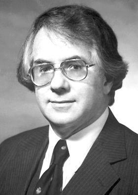 Sheldon Lee Glashow wwwnobelprizeorgnobelprizesphysicslaureates