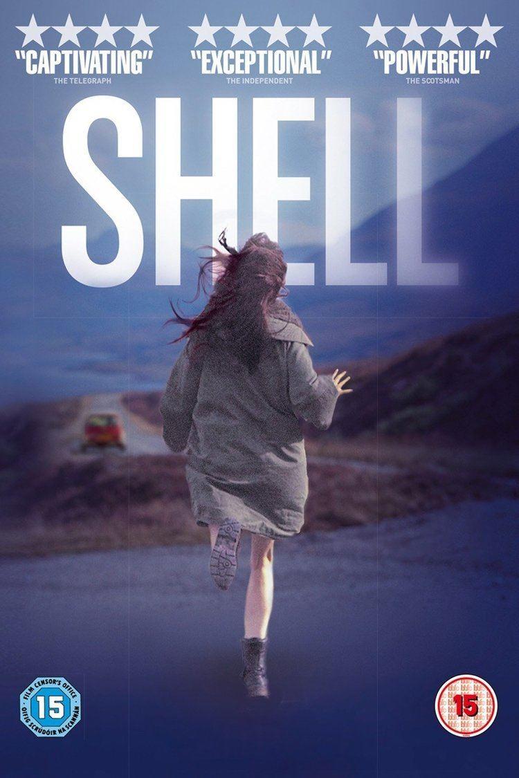 Shell (film) wwwgstaticcomtvthumbmovieposters9586843p958