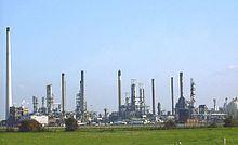 Shell Haven httpsuploadwikimediaorgwikipediacommonsthu