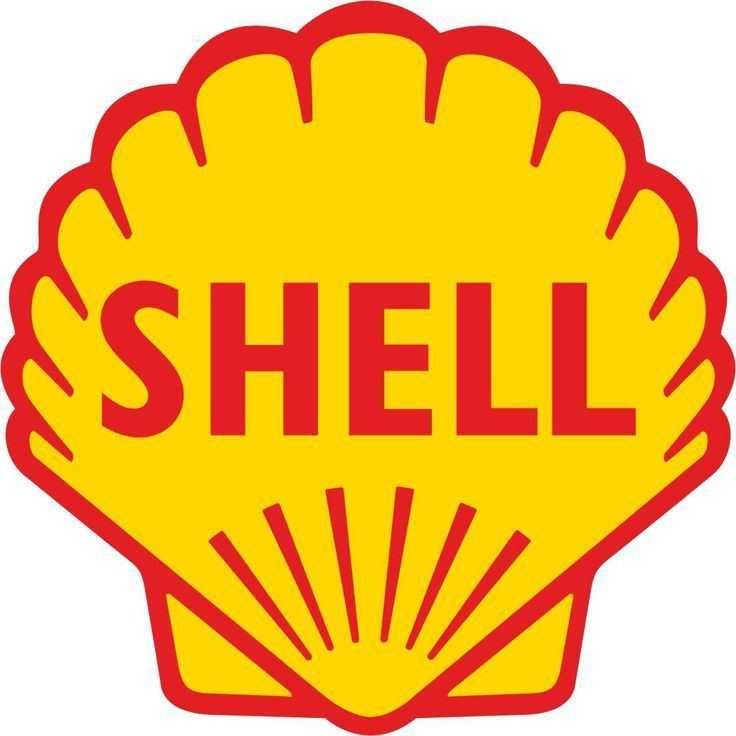 Shell Oil Company - Alchetron, The Free Social Encyclopedia