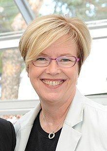 Shelley Carroll httpsuploadwikimediaorgwikipediacommonsthu