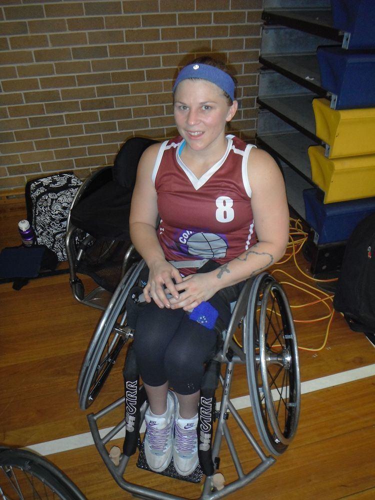 Shelley Cronau Shelley Cronau Wikipedia