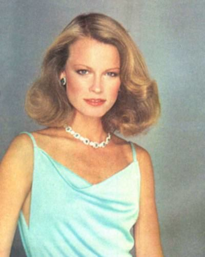 Shelley Hack Classify Shelley Marie Hack from Charlies Angels