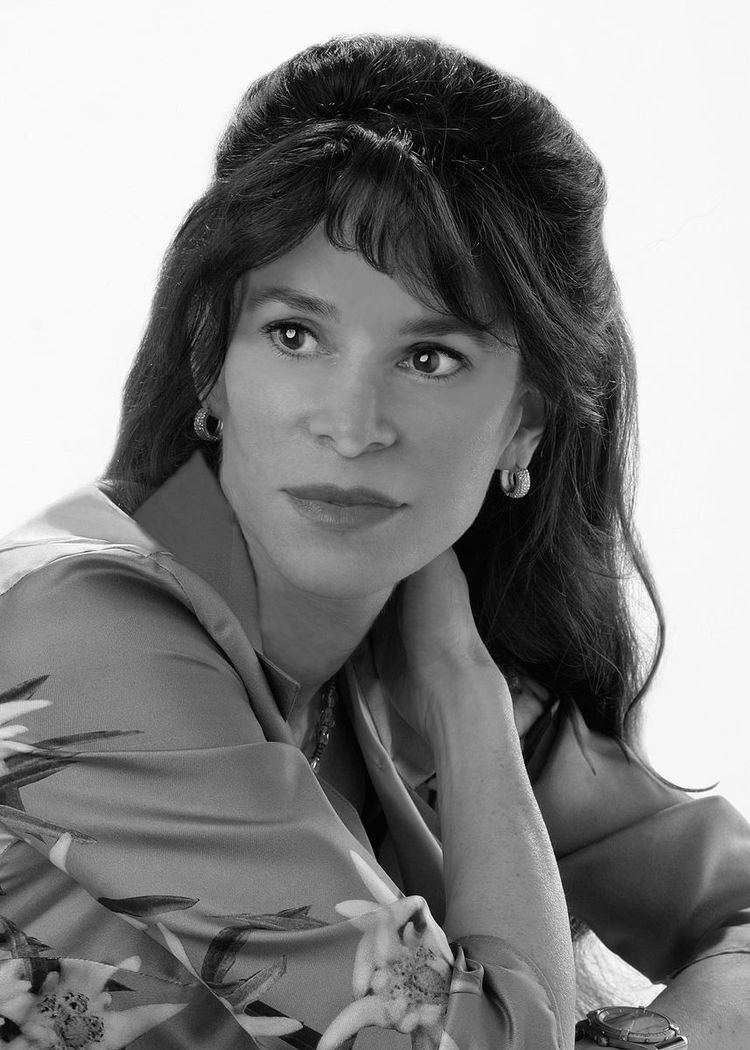 Shelley M. Shier