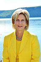 Shelley Mayer assemblystatenyusmempic090jpg