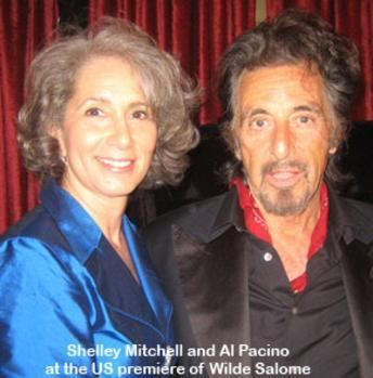 Shelley Mitchell Shelley Mitchells Duse Studio of Dramatic Art About