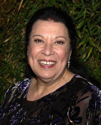 Shelley Morrison Photo Shelley Morrison Imdb Images