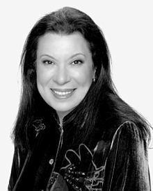 Shelley Morrison httpsuploadwikimediaorgwikipediacommonsthu