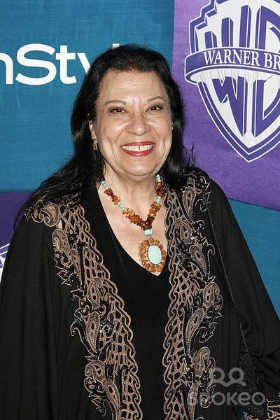 Shelley Morrison Shelley Morrison Photos 20050116 Beverly Hills CA