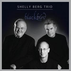 Shelly Berg Shelly Berg Trio Concord Music Group