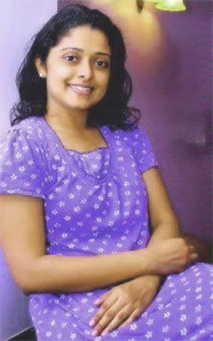 Shelly Kishore matineestarsincelebsactresssshellykishoreph