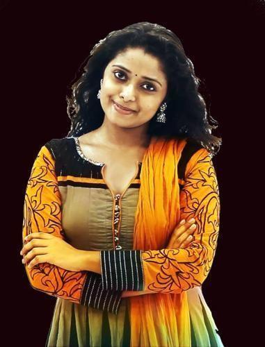 Shelly Kishore Kishore Pictures 1004 Malayalam TV Serial actress Shelly Kishore