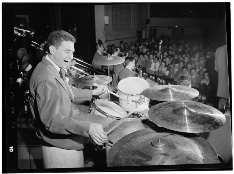 Shelly Manne Shelly Manne Wikipedia