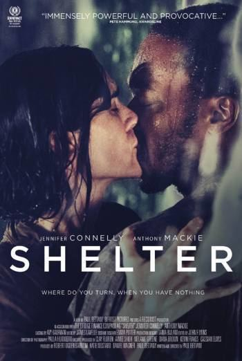 Shelter (2014 film) SHELTER British Board of Film Classification