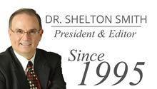 Shelton Smith wwwswordofthelordcomimagesdrsheltonsmithjpg