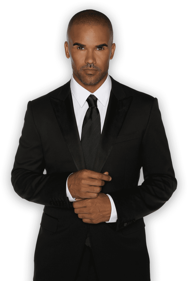 Shemar Moore Welcome to Shemar Moore Official Website