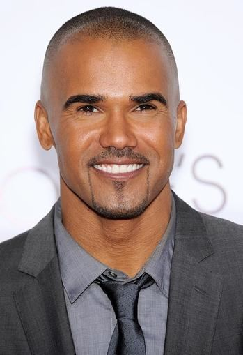 Shemar Moore Shemar Moore Returning to Young and the Restless Today39s