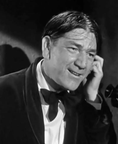 Shemp Howard Shemp Howard Wikipedia