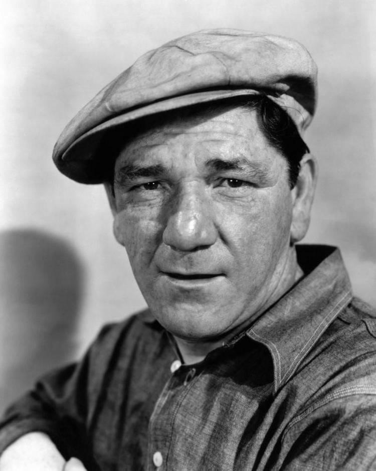 Shemp Howard Shemp Howard Biography and Filmography 1895
