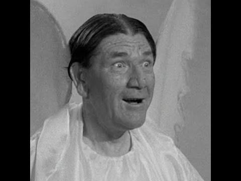 Shemp Howard Shemp BeBeBeBeBe YouTube