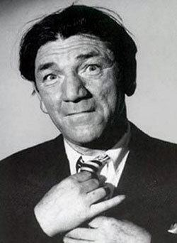 Shemp Howard Shemp The Forgotten Stooge Mental Floss