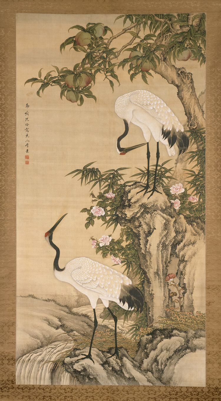 Shen Quan wwwmetmuseumorgtoahimageshbhb197526881jpg