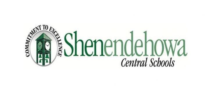 Shenendehowa Central School District wwwleonardbuscomwpcontentuploads201511Shen
