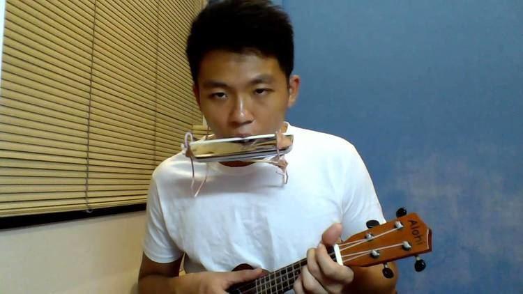 Shengyu Lim Little Talks by Lim Shengyu Team Singapore Basketballer YouTube