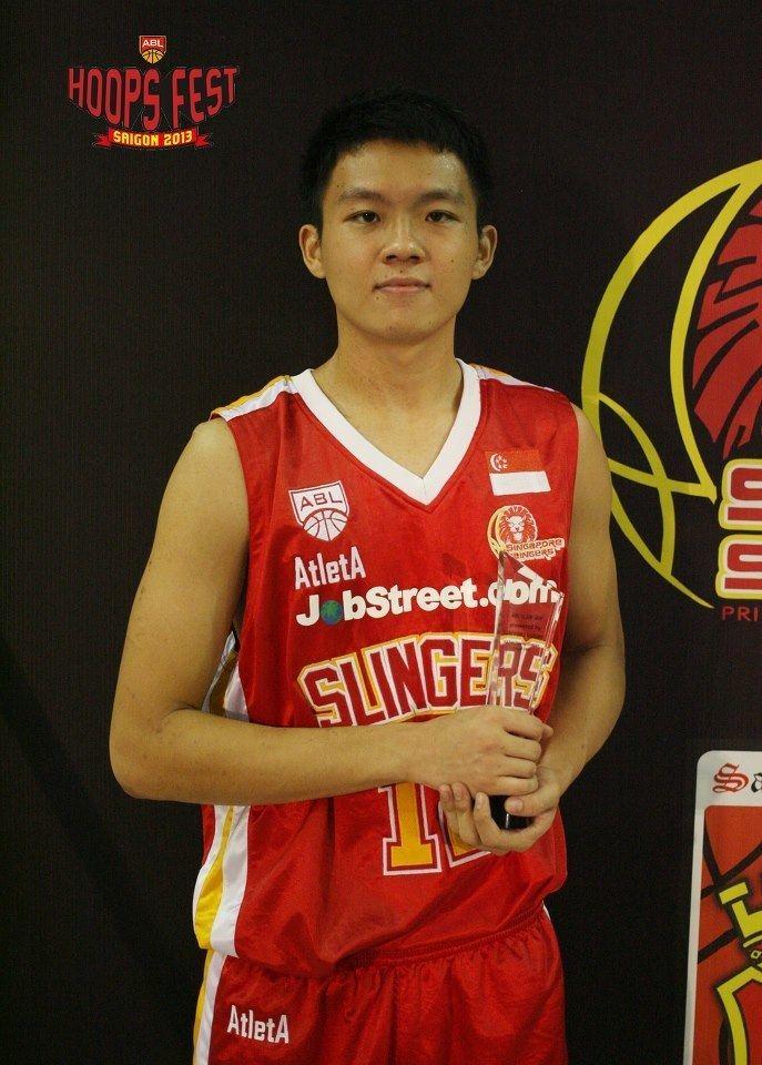 Shengyu Lim httpsslingersnationfileswordpresscom201303