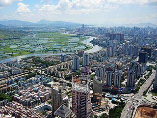 Shenzhen httpsuploadwikimediaorgwikipediacommonsthu