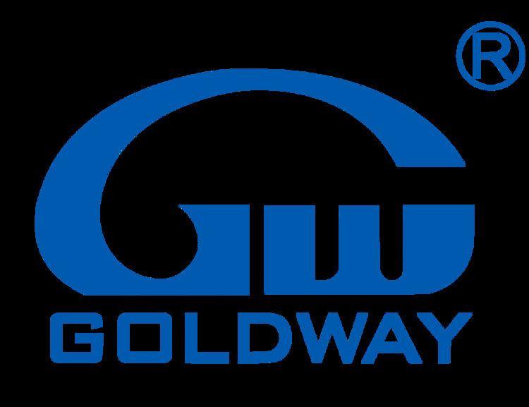 Shenzhen Goldway Industrial httpsuploadwikimediaorgwikipediaenthumbb