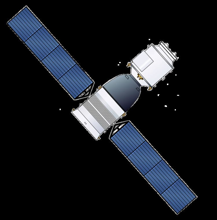 Shenzhou (spacecraft) httpsuploadwikimediaorgwikipediacommons99