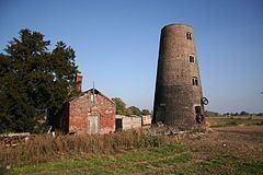 Shepeau Stow, Lincolnshire httpsuploadwikimediaorgwikipediacommonsthu