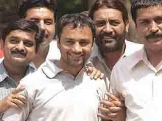Sher Singh Rana Sher Singh Rana Latest Sher Singh Rana News in Hindi Naidunia