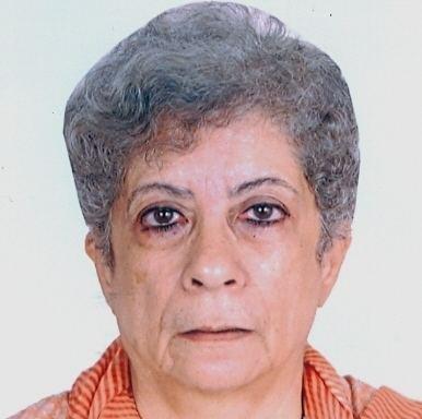 Shereen Ratnagar uohheraldcommuohinwpcontentuploads201307SF