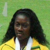 Sheri-Ann Brooks httpsuploadwikimediaorgwikipediacommonsthu