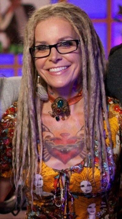 Sheri Moon Zombie httpssmediacacheak0pinimgcom736xcc2b99