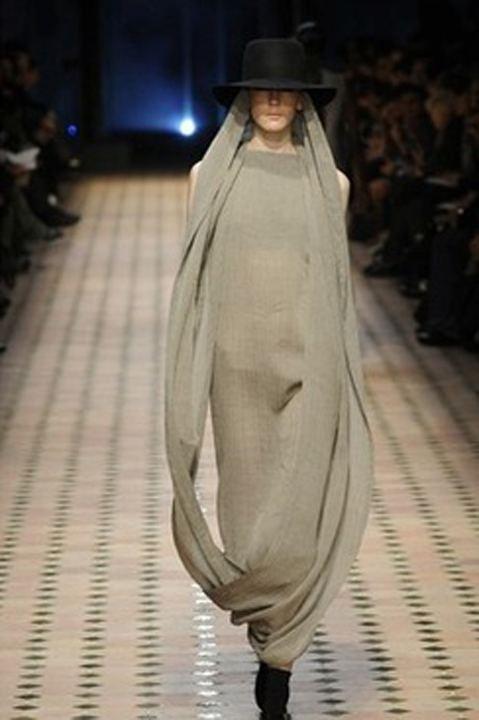Sheridan Barnett Sheridan Barnett Fashion Sheridan Barnett Pinterest Fashion